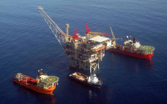 Total output at the offshore field reached 2.7 bcfd in November 2019