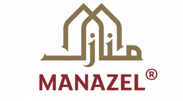 Manazel Real Estate's OGM nods to AED 2.6bn sukuk issue; withhold 2017 dividends