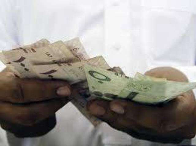 """قرارات ملكية سامية في مواكبة التضخم خلال 8 سنوات الأخيره """"رصد"""""""
