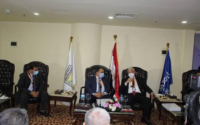 المالية المصرية تشدد على تعزيز الحوكمة لرفع كفاءة الإنفاق العام وتحصيل حق الدولة
