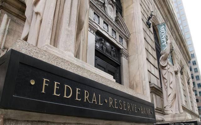 عضو بالفيدرالي: الفائدة الأمريكية قد تظل ثابتة حتى خريف 2020