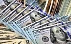 MENA M&A deals surpass $45 billion in 9 months