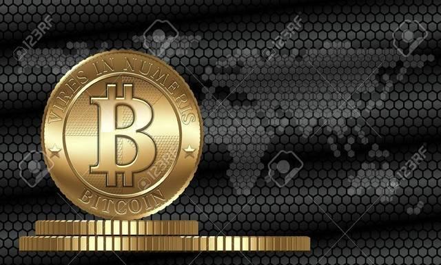3 مشاهد توضح جنون العملات الإلكترونية