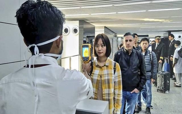 الإمارات تسجل 11 حالة جديدة مصابة بفيروس كورونا
