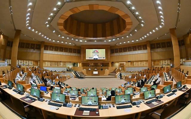 """""""الاتحادي"""" الإماراتي يُقر 23 توصية بشأن تنمية الموارد السمكية والحيوانية"""