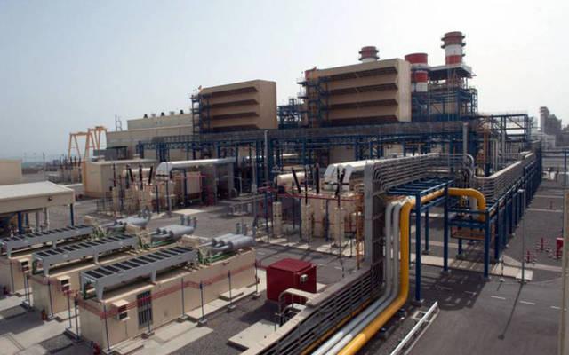 مولدات طاقة بشركة السوادي للطاقة