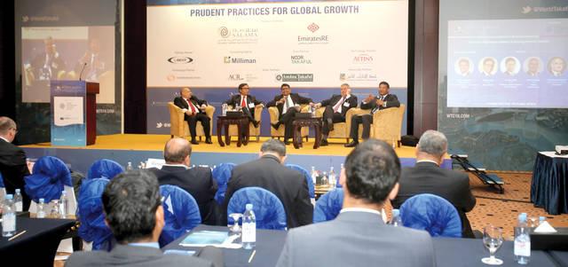 مؤتمر التكافل العالمي ينطلق في دبي الاثنين المقبل