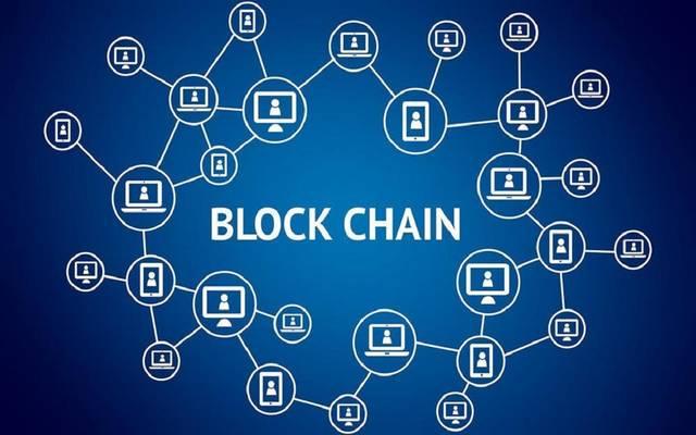 الإمارات تطلق أدوات لتوظيف تكنولوجيا  البلوك تشين  في مواجهة تحديات كورونا - معلومات مباشر