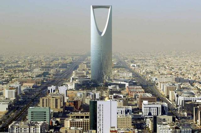 Saudi Arabia recorded 2,148 recoveries