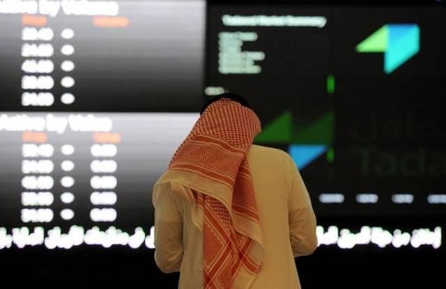سوق الأسهم السعودية يرتفع بالتعاملات الصباحية - معلومات مباشر