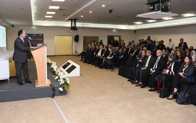 Egypt accomplishing 2nd phase of economic reform programme