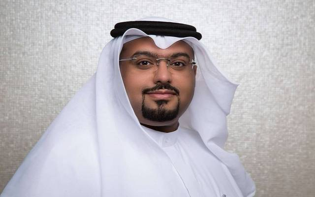 محمد هجرس، مدير علاقات المستثمرين بمجلس التنمية الاقتصادية البحريني