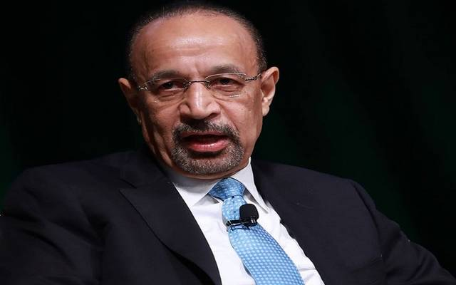 Saudi Energy Minister: OPEC will not change its production policy by the April meeting
