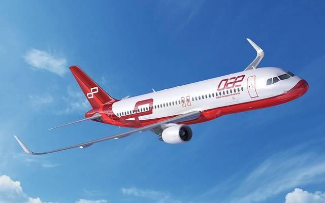 """فيتش تصنّف دبي لصناعات الطيران عند """"BBB""""..مع نظرة مستقبلية مستقرة"""