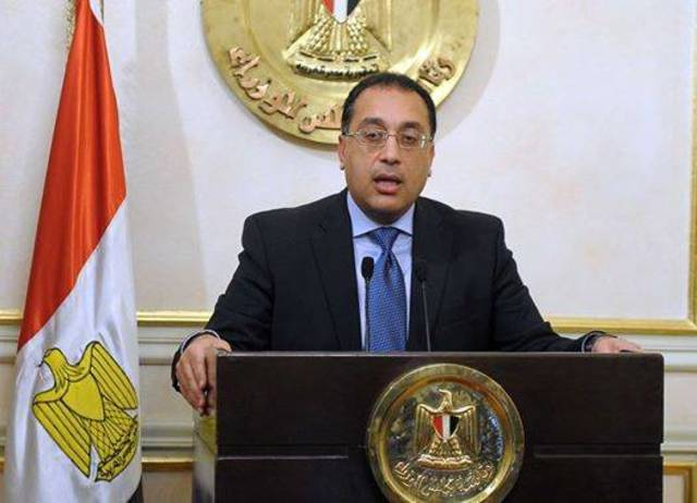 الوزراء المصري يطالب بإنجاز أبراج العلمين الجديدة في يونيو 2020