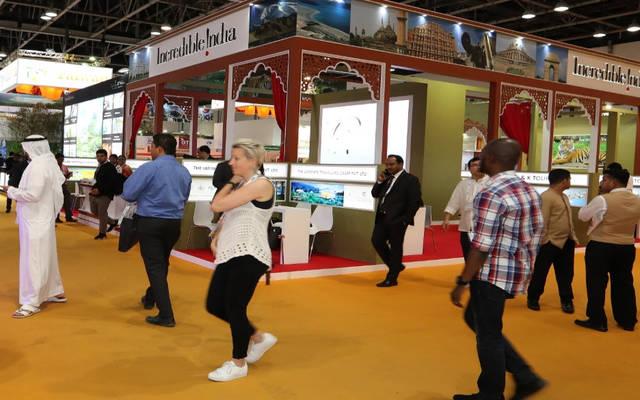سوق السفر العربي، يعتبر الحدث الأهم والأبرز بقطاع السياحة بالمنطقة