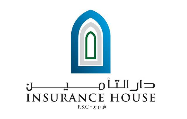 Insurance House's net profits slid to AED 11m in 2020