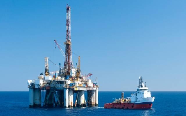 أحد مشروعات بيت الطاقة - الصورة من موقع الشركة