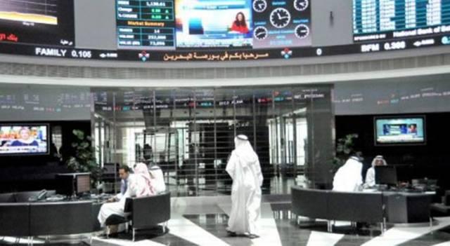 سوق البحرين يربح أسبوعياً وسط زيادة السيولة