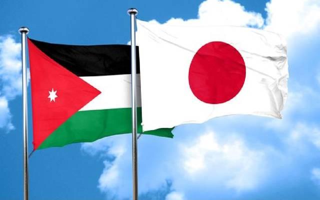 الاتفاقية مزمع توقيعها من جانب الحكومة الأردنية مع اليابان