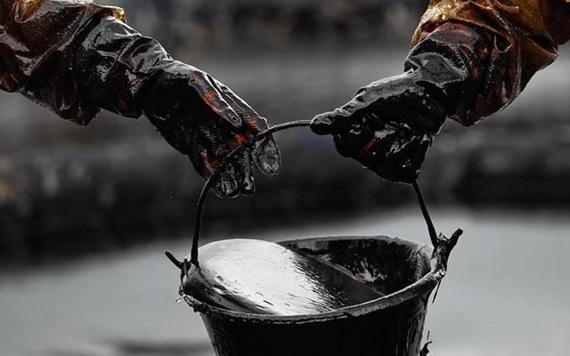 إنتاج النفط الأمريكي يزيد 86 ألف برميل في أسبوع