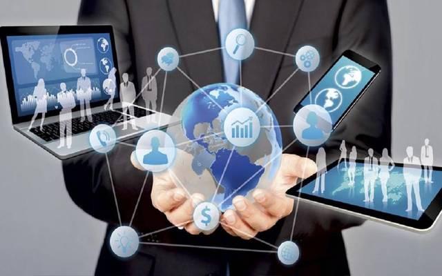 قناة السويس لتوطين التكنولوجيا