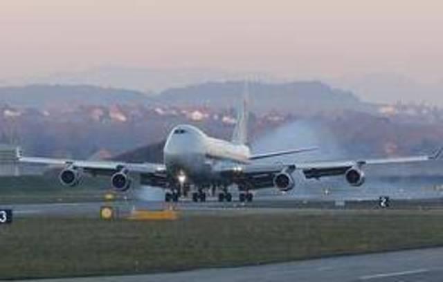 مجموعة الجابر الإماراتية تفوز بعقد توسعة مطار أبها بقيمة 1.8 مليار ريال