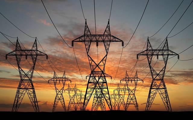 خطوة جديدة من العراق نحو الربط الكهربائي مع الأردن