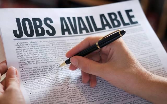 تراجع فرص العمل المتاحة بالولايات المتحدة خلال مايو