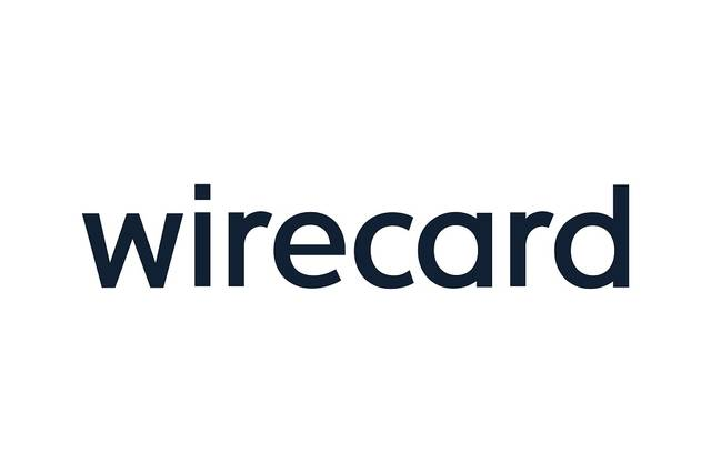 Wirecard files for insolvency with $4bn owed to creditors