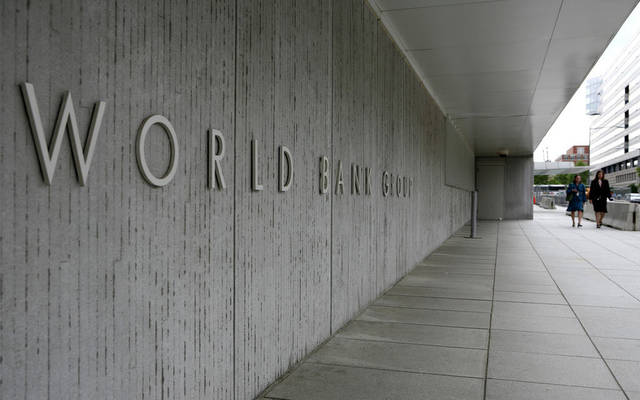 تحليل: حان الوقت لإنهاء الاحتكار الأمريكي لرئاسة البنك الدولي