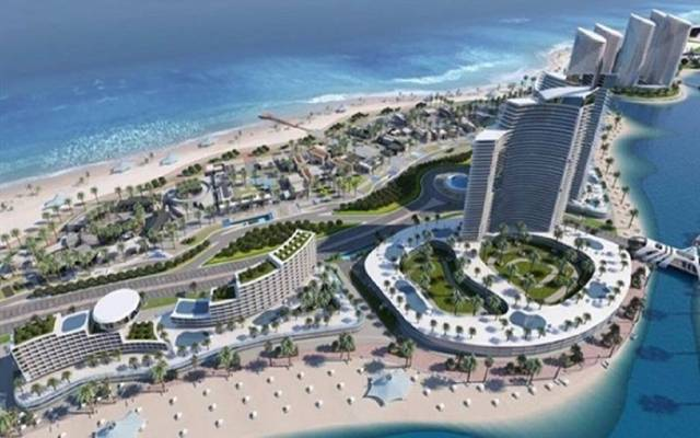 Egypt's housing ministry to offer units in New Alamein, New Mansoura soon