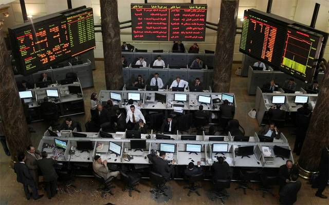 The board decided to raise the capital by EGP 591.6 million