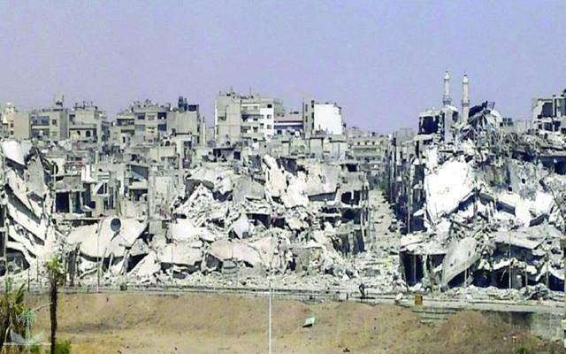 العراق: 31 مليار دينار تعويضاً للممتلكات المتضررة من الإرهاب..خلال 8أشهر