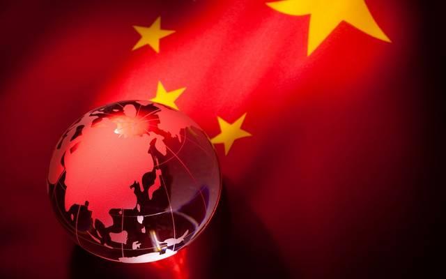 واشنطن وبكين تُجريان محادثات بناءة حول الصفقة التجارية الجزئية