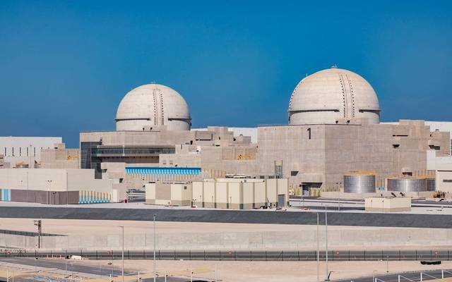 Achieving 50% power at Unit 1 of the nuclear power plant is part of the PAT
