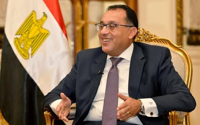"""الحكومة المصرية: اتخاذ خطوات """"قوية"""" لرفع الأجور والمعاشات"""