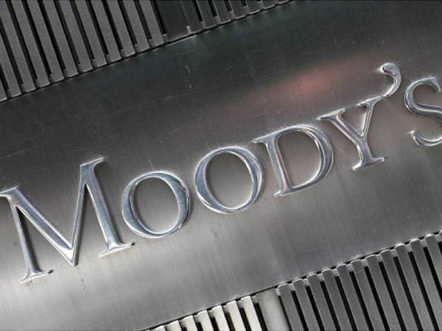 Moody's assigned a 'Negative' outlook to EQUATE's new GMTN programme