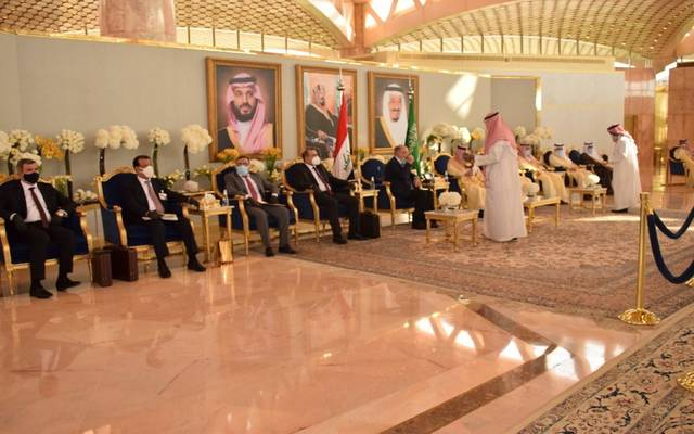 السفير العراقي: الاتفاق على بدء تنفيذ مدينة الملك سلمان الرياضية ببغداد قريباً