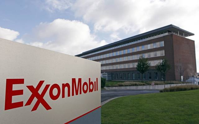 "Iraq illustrates the real exclusion of ""Exxon"" American oil project"