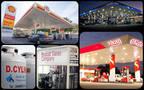 شركات تسويق النفط المدرجة ببورصة مسقط