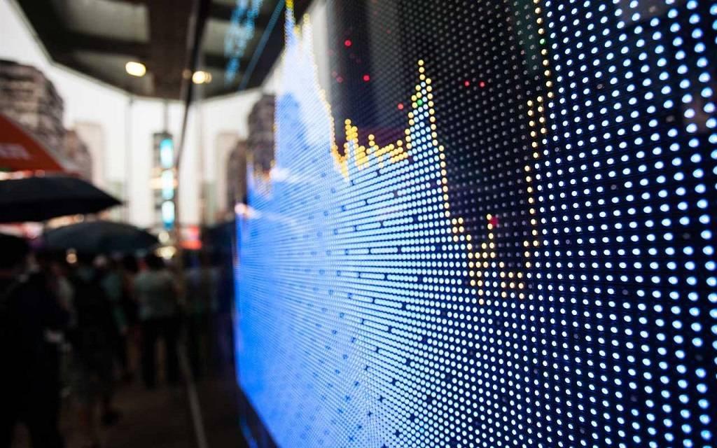 محدث.. الأسهم الأوروبية تغلق عند أعلى مستوى في 16 شهراً