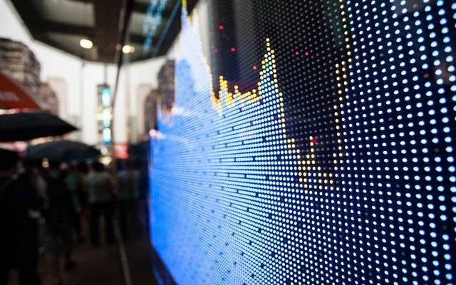 محدث.. هبوط قوي للأسهم الأوروبية بالختام بعد بيانات سلبية