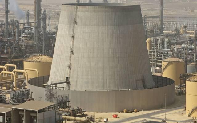 نقص في إمدادات اللقيم لـ9 شركات سعودية بعد حادث أرامكو