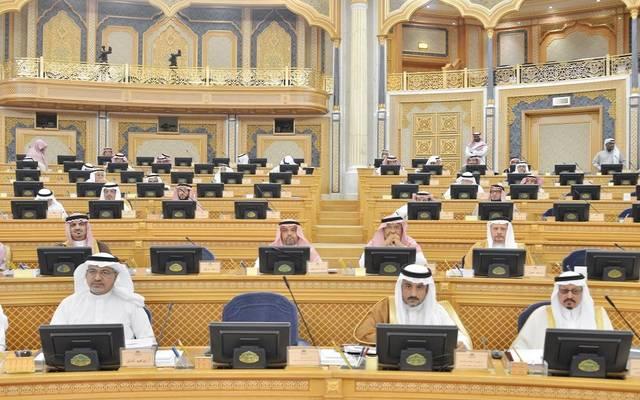 الشورى السعودي يوجه عدة مطالبات لوزارة الخدمة المدنية