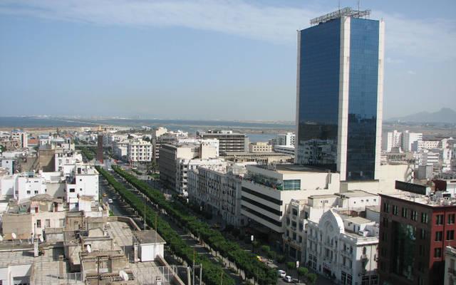 عقارات في تونس