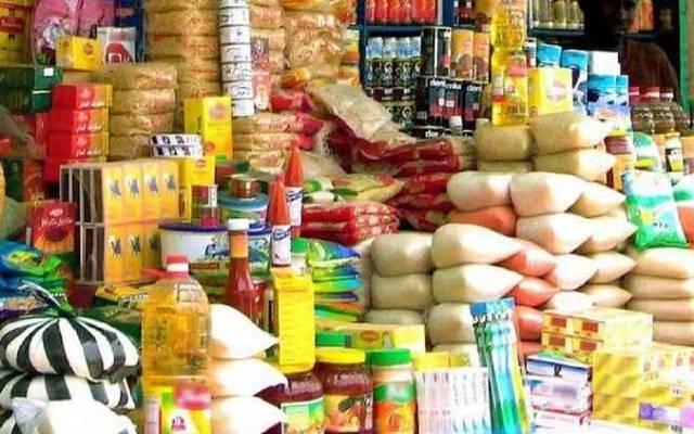 هل ترتفع أسعار السلع الغذائية في مصر بعد قرار هيئة سلامة الغذاء؟