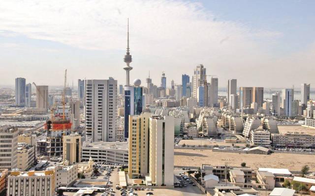 خسائر الكويتية العقارية القابضة ترتفع 86% بالربع الثاني