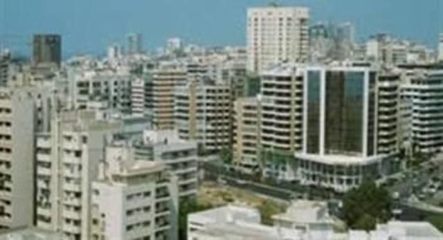 """""""برياتوني"""" الأوروبية المتخصصة بالعقارات تطلق مقراً إقليمياً في دبي"""