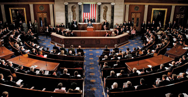US legislators may pass anti-OPEC bill